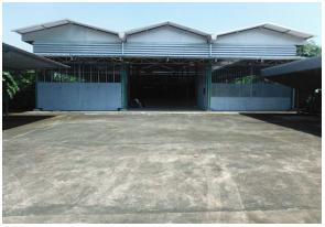 For RentWarehouseBangna, Lasalle, Bearing : Warehouse for rent, warehouse, Bangna Km. 9, Distribution warehouse, Suvarnabhumi