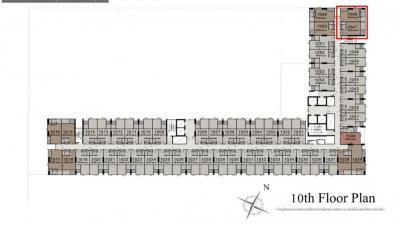 ขายคอนโดบางซื่อ วงศ์สว่าง เตาปูน : ขายดาวน์คอนโด Regent Home รีเจ้นท์โฮม บางซ่อน เฟส 2 ห้อง CONECT ตึก A ทิศตะวันออก-เหนือ