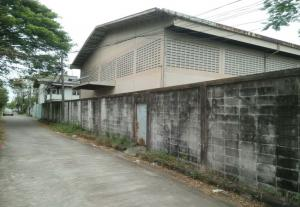 For RentWarehouseRamkhamhaeng, Hua Mak : Warehouse for rent, Soi Ramkhamhaeng 16, Ramkhamhaeng Road, Orange Line