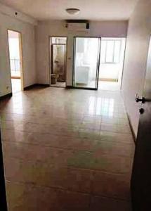 For SaleCondoRama9, RCA, Petchaburi : For Sale, Supalai Park Ekkamai, Thonglor, 1 bedroom, 68 sqm., 30th floor, beautiful view
