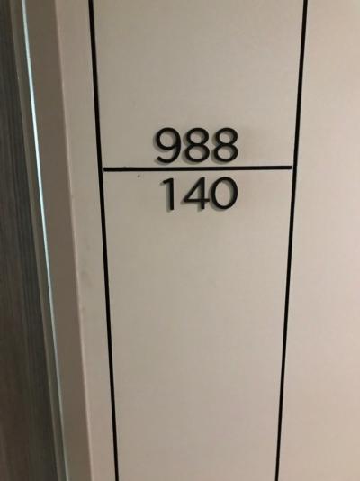 เช่าคอนโดบางนา แบริ่ง : 1 ห้องนอน 35 ตร.ม. ราคาดีที่สุด