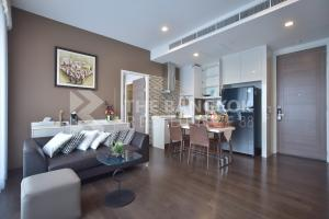 for sell 2bed 2bath Q Asoke  new room  and good price high floor