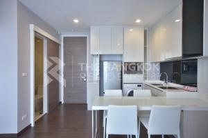 for sell 1 bedroom q asoke new room  and good price 45sqm