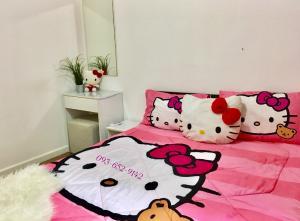 For RentCondoBang kae, Phetkasem : 🩸🩸🩸For rent I Condo Petchkasem 39 (( 6000 per month / very beautiful room ))