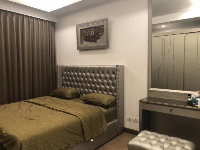 ขายคอนโดราชเทวี พญาไท : @@ขาย Supalai Elite พญาไท. ขนาด 1 ห้องนอน 44 ตรม. ชั้น 23 ติดต่อ 087-499-6664@@