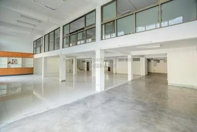 เช่าตึกแถว อาคารพาณิชย์รัชดา ห้วยขวาง : ให้เช่า ตึกแถว แยกเหม่งจ๋าย ประชาอุทิศ ห้วยขวาง ทำเลดี สภาพดี เพิ่งปรับปรุง มีที่จอดรถ