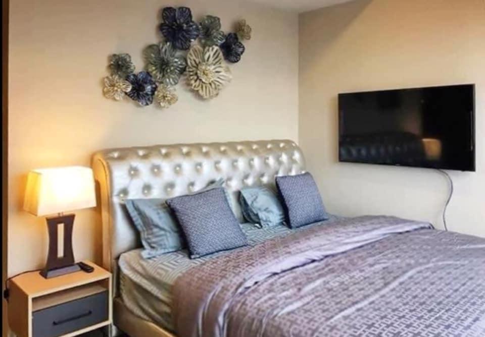 For RentCondoSukhumvit, Asoke, Thonglor : ✨For Rent Spacious 2 Bed Ashton Asoke next to MRT/BTS✨