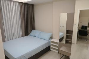 For RentCondoSukhumvit, Asoke, Thonglor : For rent / Condo Vtara Sukhumvit 36 1 Bed 1 Bath 36 sqm.