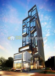 เช่าคอนโดสุขุมวิท อโศก ทองหล่อ : For Rent 30000 UP EKAMAI , 59 sq.m 2bed อัพ เอกมัย