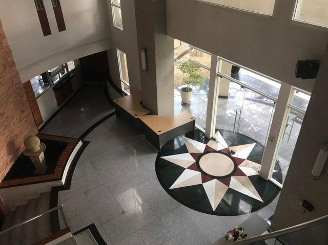 เช่าสำนักงานนวมินทร์ รามอินทรา : ให้เช่าอาคารสำนักงาน5ชั้นพร้อมโกดังเก็บสินค้าเขตคันนายาว