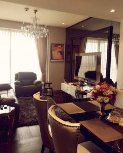 The pano ชั้น24  100 ตรม 2 ห้องนอน2 ห้องน้ำห้องสวยมาก ขาย 15.8 ล้าน