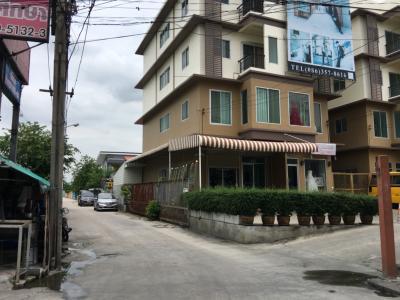 ขายที่ดิน ใกล้สถานีรถไฟฟ้า สายสีชมพู สายสีส้ม ตลาดมีนบุรี รามอินทรา เสรีไทย 527 , 332 ตรว.