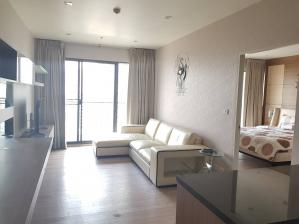 For RentCondoSukhumvit, Asoke, Thonglor : For rent 1 bedroom 45 sq.m. 25,000 baht per month For rent 1 bedroom 45 sq.m. 25,000 THB / month