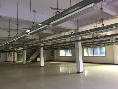For SaleWarehouseRathburana, Suksawat : Warehouse and office for sale in Rat Burana area near the industrial ring.