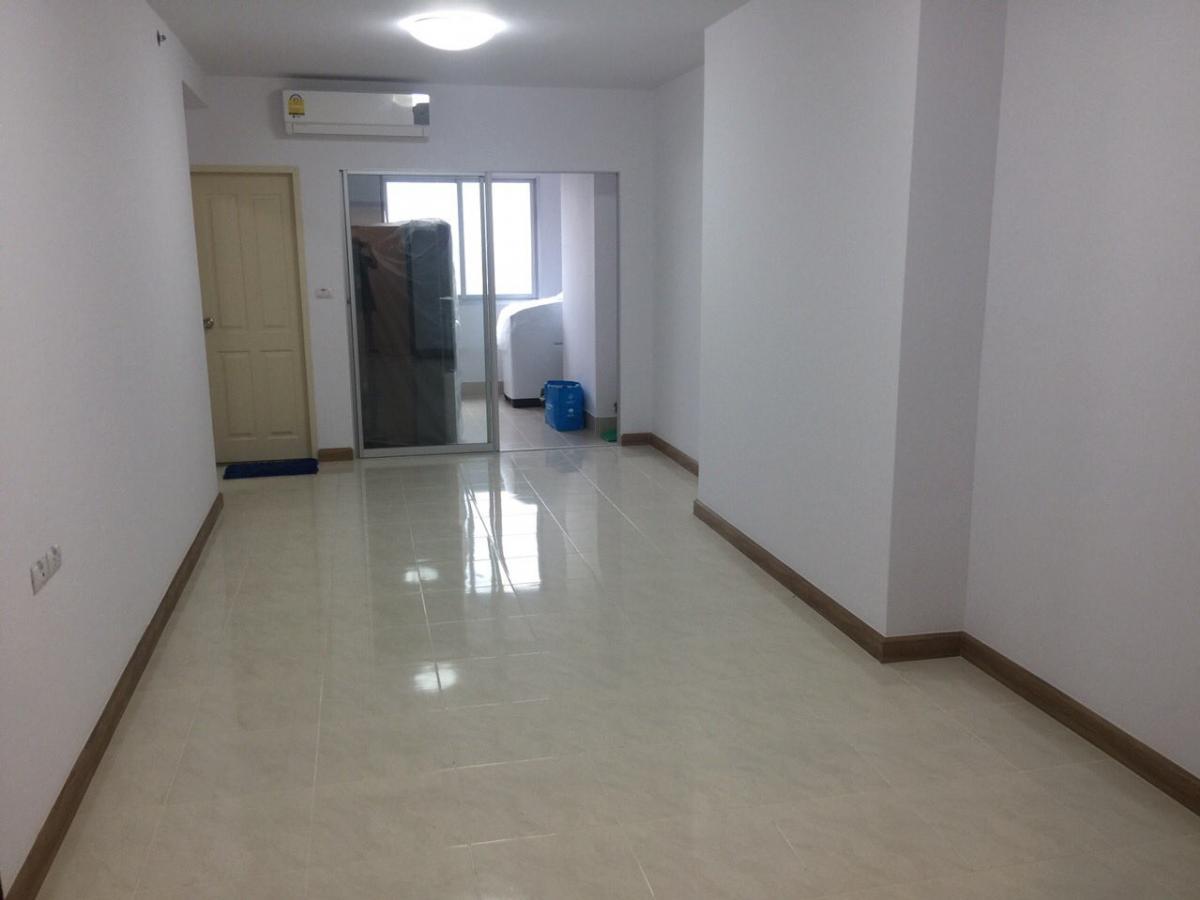 For SaleCondoRama9, RCA, Petchaburi : ***For sell 1 ฺbedroom 55 sq.m. Supalai Park Ekkamai-Thonglor Condominium