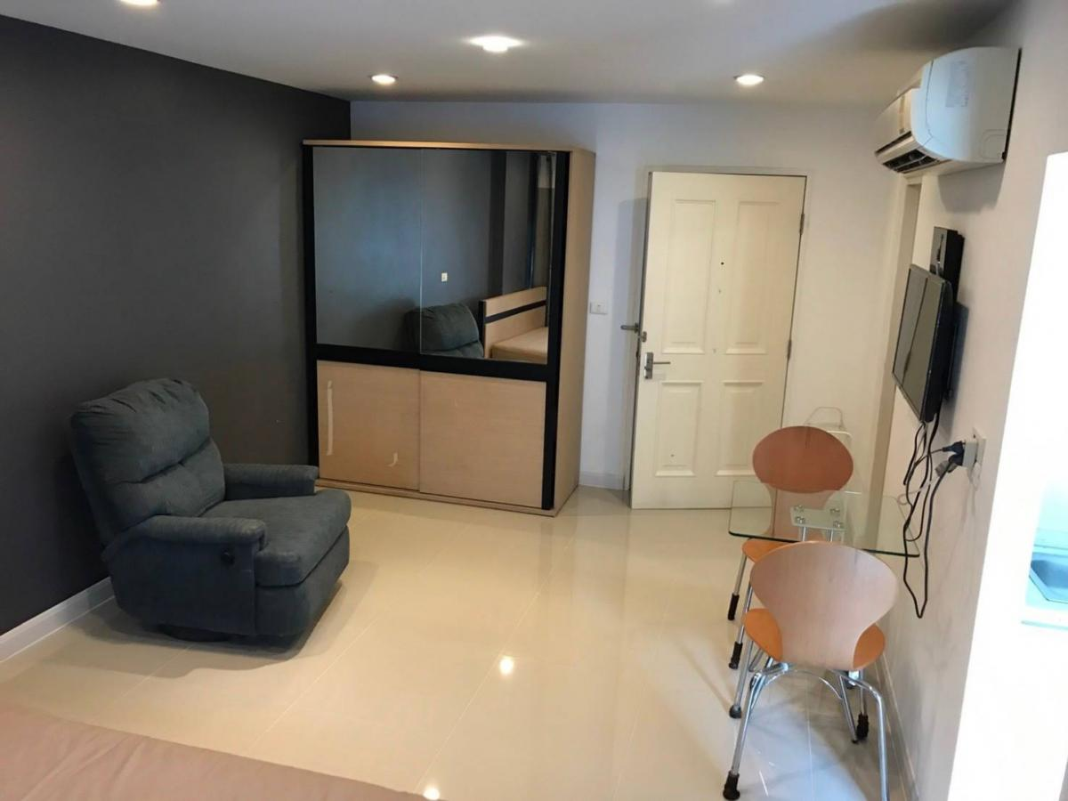 For Rent One Ratchada Ladprao