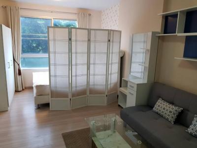 For RentCondoNawamin, Ramindra : Plum Condo Nawamin for rent, ready to move in 5,500 -7,500 (many rooms)