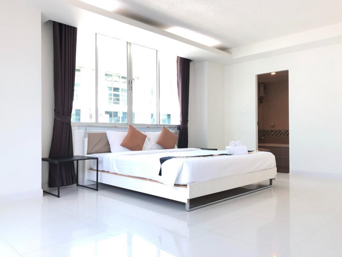 เช่าคอนโดอ่อนนุช อุดมสุข : Looking for space? Need an apartment which is over 100 sqm?