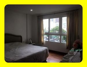 Sale or rent บ้านสิริ สุขุมวิท 13 Area 76 sq.m 2 bed 3 floor BAAN SIRI SUKHUMVIT 13
