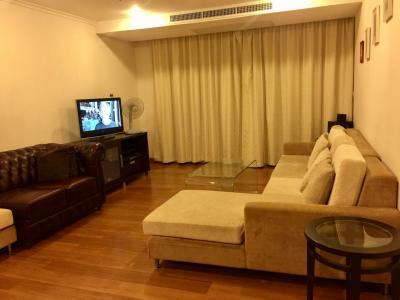 Urgent Sell Wattana Suite Condo Sukhumvit 15 walking distance to bts Asoke & Nana Station. Near Terminal 21