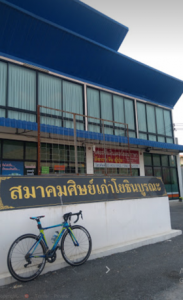For SaleLandBangkruai, Ratchapruek : Land for sale 70 square meters, near Central Westgate, just 8 km.