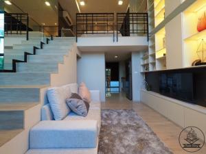 ขายคอนโดพระราม 9 เพชรบุรีตัดใหม่ : ขายถูกห้องสุดท้าย ideo new rama9 mrt รามคำแหง ห้อง studio hybrid 26 ตรม เพียง 3.23 ล้าน