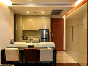 For Sale & Rent The Address Sukhumvit 28 (52 square metres)