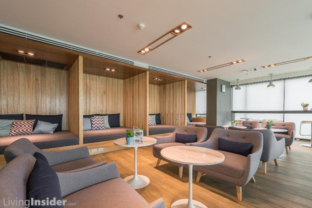 For SaleCondoRama3 (Riverside),Satupadit : For sale-rent Condo U Delight Rama 3, fast sales, fast sales, service by a professional team. Professional area more than 10 years With an office in Rama 3 area Serving you