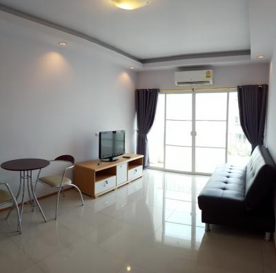 For SaleCondoRayong : Platinum Place condo for Sale, near Eastern Seaboard , Amata City , Hemaraj