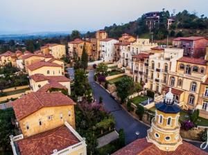 ขายบ้านโคราช เขาใหญ่ ปากช่อง : ขาย บ้าน เขาใหญ่ ดิไอย์รี่ (ปาริโอ) TOSCANA บนเนินเขาส่วนตัวสไตล์อิตาลี สวยเกินคำบรรยาย ถ่ายหนังบ่อยมาก ติดToscana