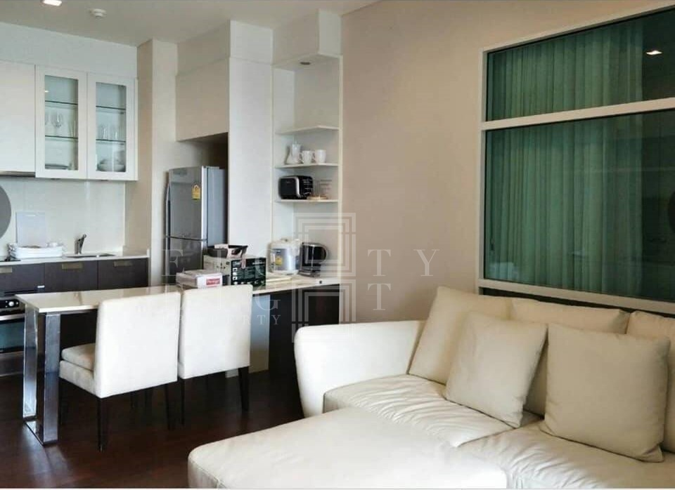 For Rent  IVY Thonglor ( 42.88 square metres )