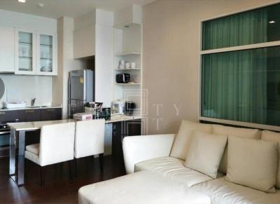 เช่าคอนโดสุขุมวิท อโศก ทองหล่อ : For Rent  IVY Thonglor ( 42.88 square metres )