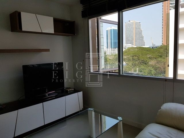 For Rent Condo One Thonglor ( 50 square metres )