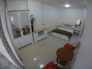 ขายคอนโดบางนา แบริ่ง : ขายคอนโด 2 ห้องนอน ใกล้รถไฟฟ้า บางนา เดอะวิลเลจ บางนาซอย10 ขนาด 60 ตรม
