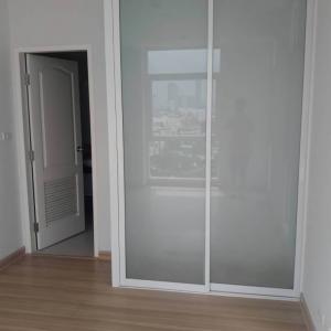 ขายคอนโด Bangkok Horizon รัชดา-ท่าพระขนาด 33 ตร.ม. 1 ห้องนอน 1 ห้องน้ำ ราคา 2 ล้านรวมโอนContact : 095-9571441