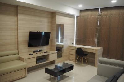 For SaleCondoSukhumvit, Asoke, Thonglor : 1 bedroom condominium for sale in The Alcove Thonglor 10, Khlong Tan Nuea, Wattana, Bangkok.