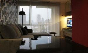 For Sell and Rent 59 Haritage Condo (Sukhumvit 59, Thonglor BTS Station)