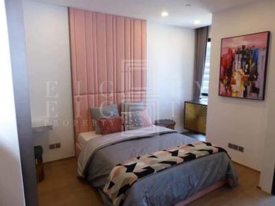 For Rent Ashton Chula-Silom ( 30 square metres )