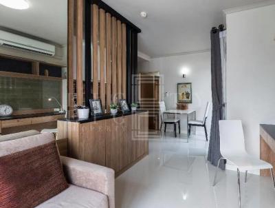 เช่าคอนโดสุขุมวิท อโศก ทองหล่อ : For Rent Le Cote Sukhumvit 14 ( 44 square metres )
