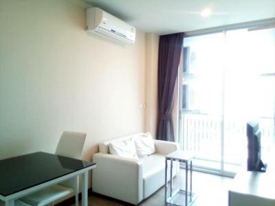 For RentCondoRamkhamhaeng, Hua Mak : For rent condo Chewathai Ramkhamhaeng ,