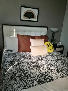 เช่า / ขาย คอนโด โซซิโอ ร่วมฤดี 1 ห้องนอน 1 ห้องน้ำ 31.14ตรม. พร้อมเครื่องใช้ไฟฟ้า