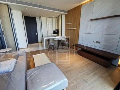 For Rent Beatniq Sukhumvit 32 ( 54 square metres )