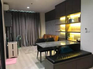 2 BR. Life Sukhumvit 48 for Sell and Rent (600 meters to BTS Phakanong)