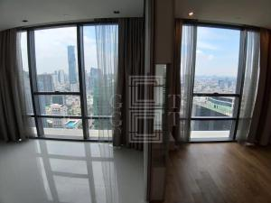 For Sale The Bangkok Sathorn ( 59.3 square metres )