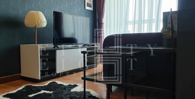 For RentCondoBangna, Lasalle, Bearing : For Rent The Coast Bangkok (28 square meters)