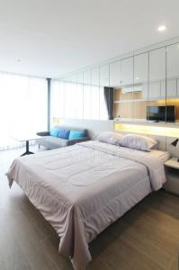 For Sale/Rent Noble Revo Silom ( 34 square metres )