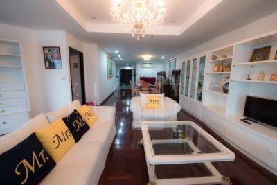 For RentCondoRama3 (Riverside),Satupadit : For Rent Salintara (220 square meters)