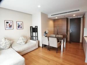 For Sale The Address Asoke ( 66 square metres )