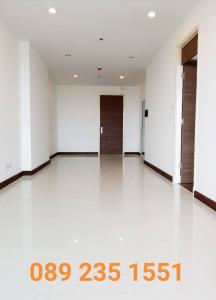 For SaleCondoRama3 (Riverside),Satupadit : Urgent sale !!! There are many rooms to choose from. The most special price. Supalai Prima Riva, Bang Krachao river view, next to Rama 3 road.