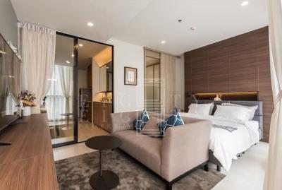 For RentCondoWitthayu,Ploenchit  ,Langsuan : For Rent Noble Pleonchit (46 square meters)